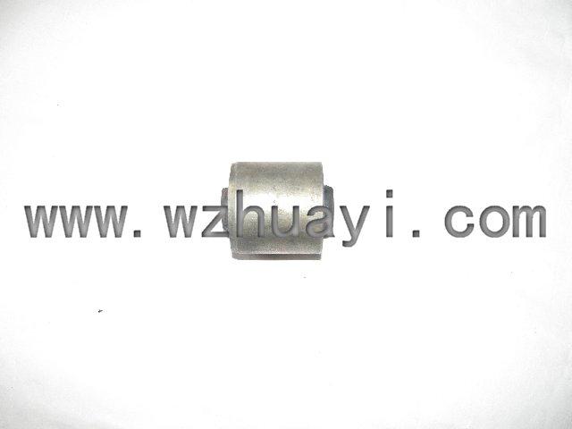 Ruian Huayi Trade Co ,Ltd|rubber product,rubber parts,rubber